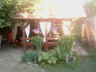 Дом  посуточно в Берегово. Легоцкого, 2а. Фото 1