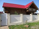 Дом  посуточно в Одессе. Приморский район, Савиньйон, 1. Фото 1