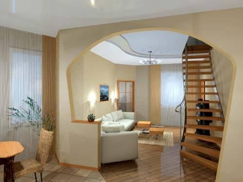 3-комнатная квартира посуточно в Киеве. Голосеевский район, ул. Красноармейская, 44. Фото 1