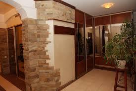 1-комнатная квартира посуточно в Киеве. Святошинский район, ул. Зодчих, 64. Фото 1