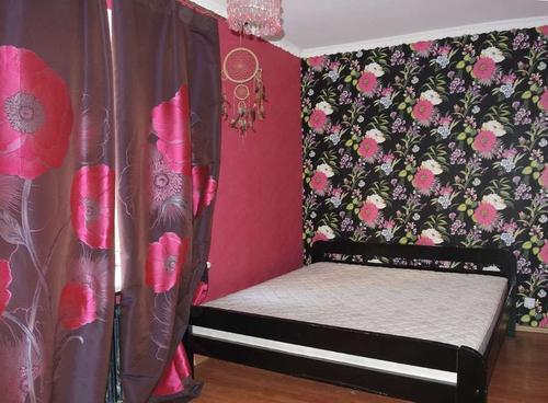 2-комнатная квартира посуточно в Киеве. Печерский район, бульвар леси украинки, 20. Фото 1