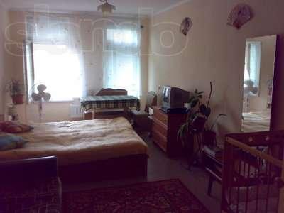 1-комнатная квартира посуточно в Скадовске. ул. Советская, 32. Фото 1