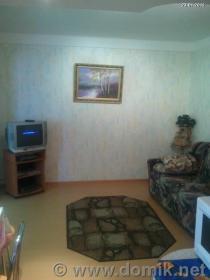 1-комнатная квартира посуточно в Киеве. Голосеевский район, Васильковская, 8. Фото 1
