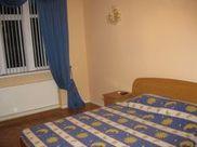 3-комнатная квартира посуточно в Киеве. Печерский район, ул. М.Заньковецкой, 5. Фото 1