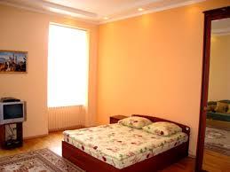 Двухкомнатная квартирапосуточно в Павлограде. ленина, 85. Фото 1