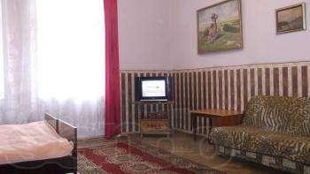 Однокомнатная квартирапосуточно в Львове. Галицкий район, Городоцкая ул., 3. Фото 1