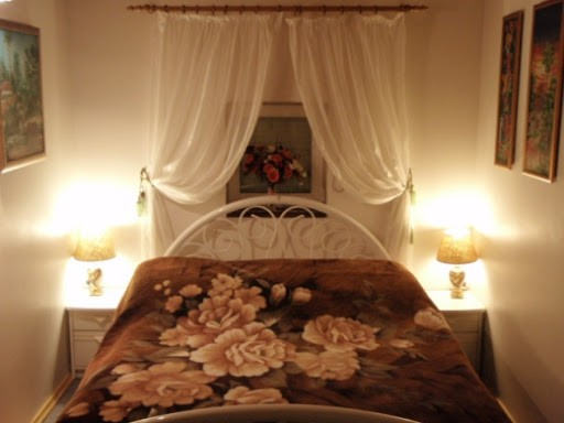 Дом посуточно в Красии. с. Ставное, 158. Фото 1