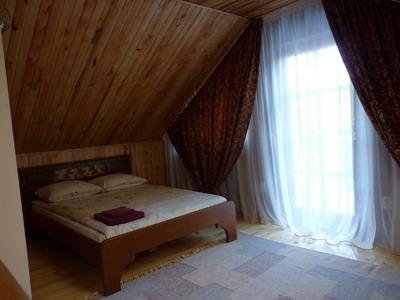 2-кімнатна квартираподобово в Ужгороді. вул. Фединця, 6. Фото 1
