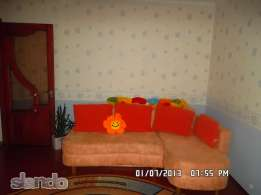 3-комнатная квартира посуточно в Севастополе. Гагаринский район, пр. Гер. Сталинграда, 17. Фото 1