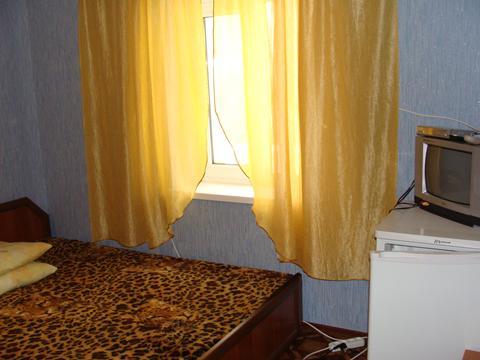 Дом посуточно в Лебедевке, Лебедевка, –