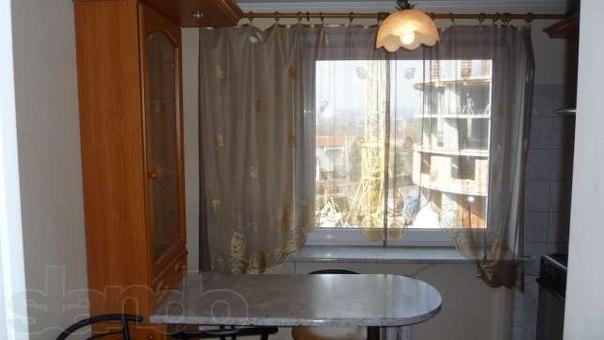 2-комнатная квартира посуточно в Ивано-Франковске. Мазепи, 57. Фото 1