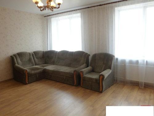 2-комнатная квартира посуточно в Феодосии. ул Войкова . Фото 1