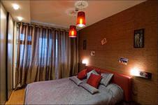 1-комнатная квартира посуточно в Виннице. Ленинский район, Пирогово, 7. Фото 1