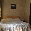 Мини-отель  посуточно в Львове. Лычаковский район, ул. Филатова, 7. Фото 1