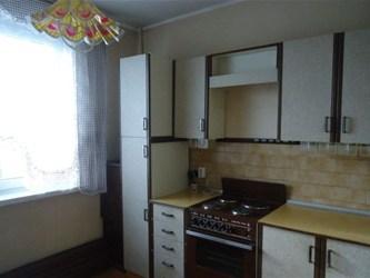 Однокомнатная квартирапосуточно в Керчи, ул. Свердлова, 35