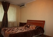 2-комнатная квартира посуточно в Одессе. Приморский район, ул.Большая Арнаутская , 93. Фото 1