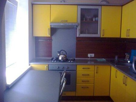 2-комнатная квартира посуточно в Каменце-Подольском. центр. Фото 1