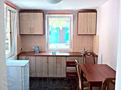 1-комнатная квартира посуточно в Одессе. ул. Малая Арнаутская, 70. Фото 1