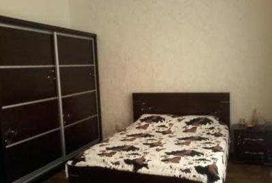Двухкомнатная квартирапосуточно в Одессе, Приморский район, ул. Дерибасовская, 16. Фото 1