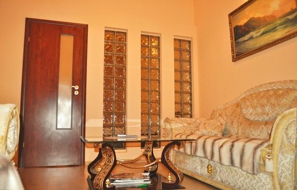 Двухкомнатная квартирапосуточно в Одессе. Приморский район, ул. Дерибасовская, 17. Фото 1