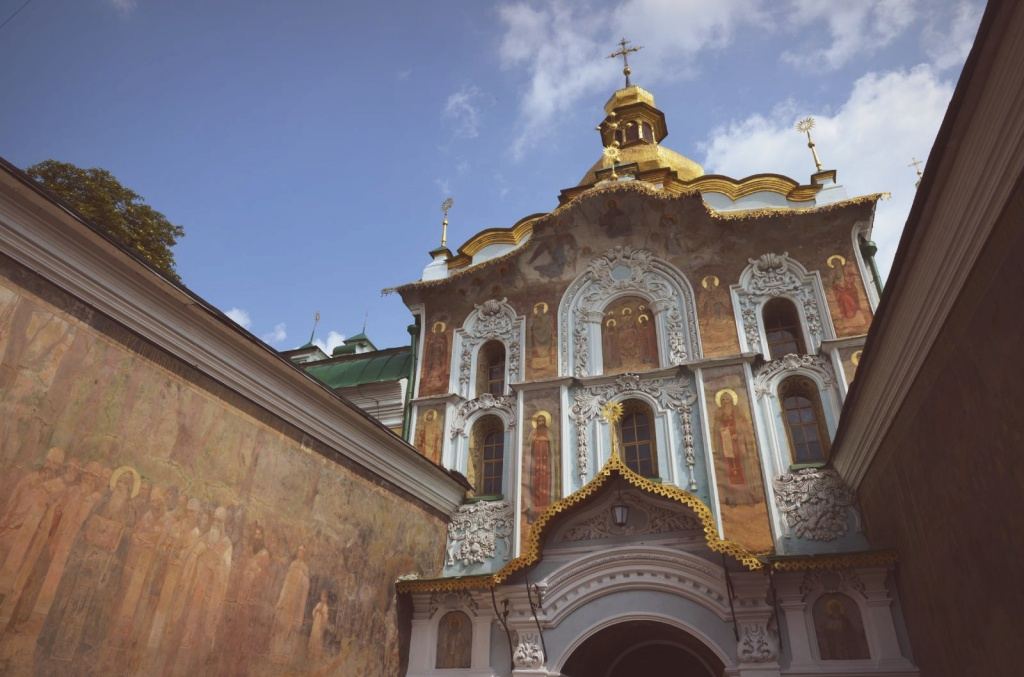 kiev-lavra-2015_01.jpg