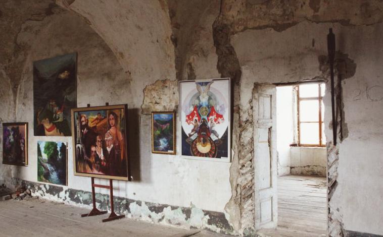 Zamok-Sent-Miklosh-1.jpg